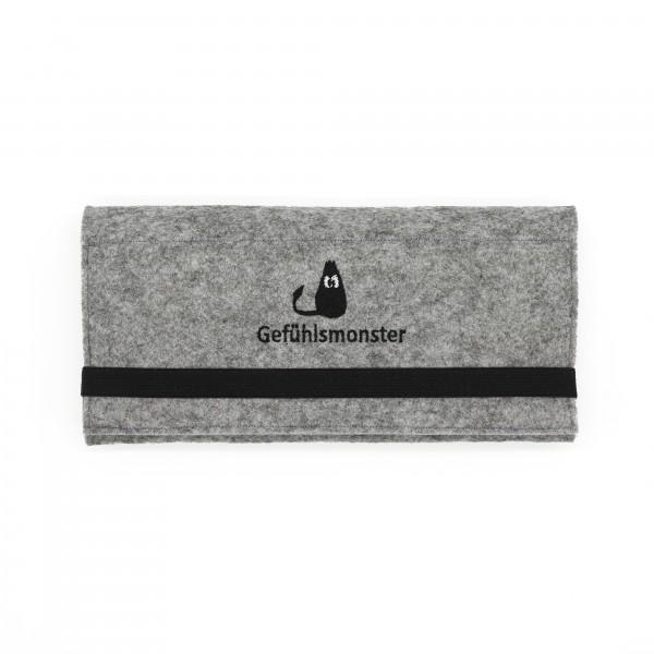 Gefühlsmonster-Karten Trainer-Set (6 Mini Sets)