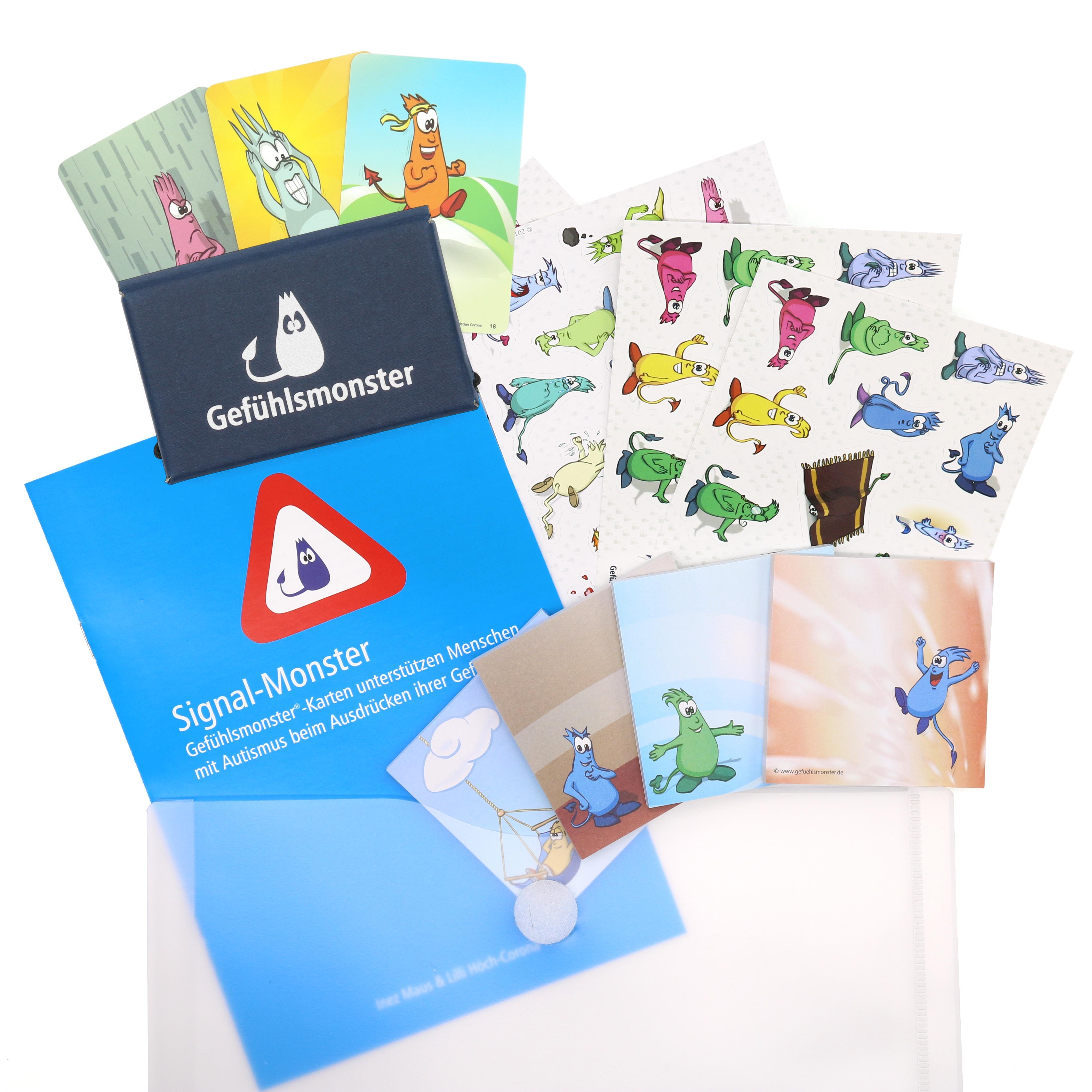 G015-AU-E-Gefuhlsmonster-Paket-Autismus-ausgepackt-av-1